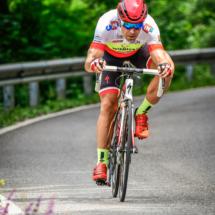 St.Pölten Radmarathon Classic